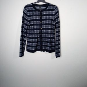 Brooks Brothers Women's Size Small